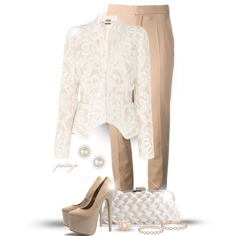 spring clothes for women over 30 spring clothes for women over 30 ladies in 30 can look