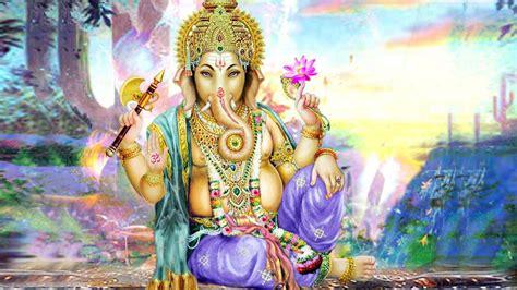 ganpati wallpaper laptop lord ganesh ji hd wallpapers lord ganesha latest