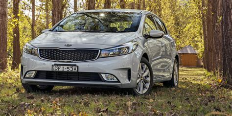 kia cerato price australia kia cerato price specifications and reviews caradvice