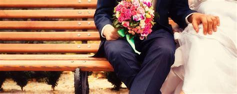 Wedding Registry Payment by Fha Bridal Registry Program Turn Wedding Gifts Into A