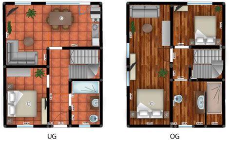interessant 1 schlafzimmer garage wohnung grundrisse - Garagen Schlafzimmer