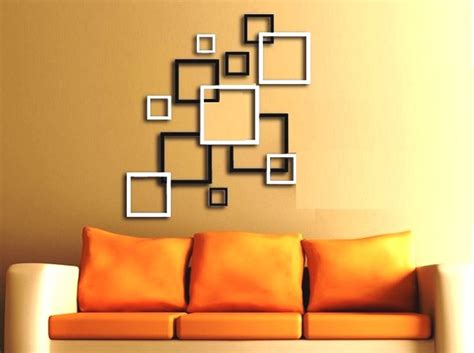 wall decors 3d wall decor why it s becoming more and more popular day