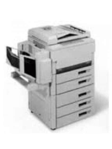 Mesin Fotocopy Canon Np 6035 canon np 6030 tersedia dengan harga terjangkau osc office