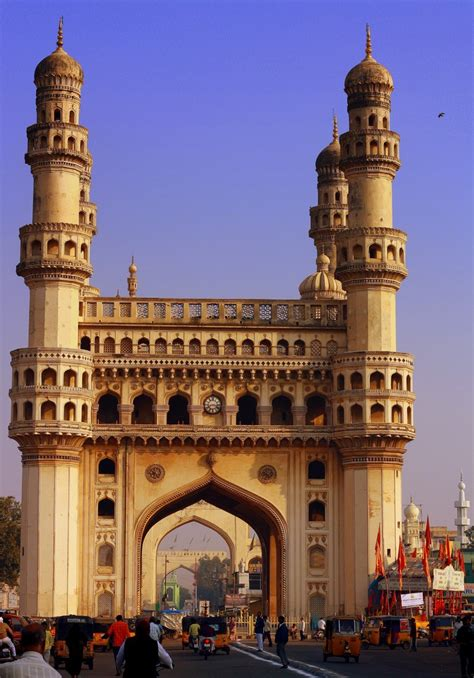 charminar biography in hindi 15 indian monuments which undoubtedly define india