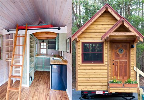 Slideshow Tiny Houses For People Of All Ages Aarp Livable Tiny Houses