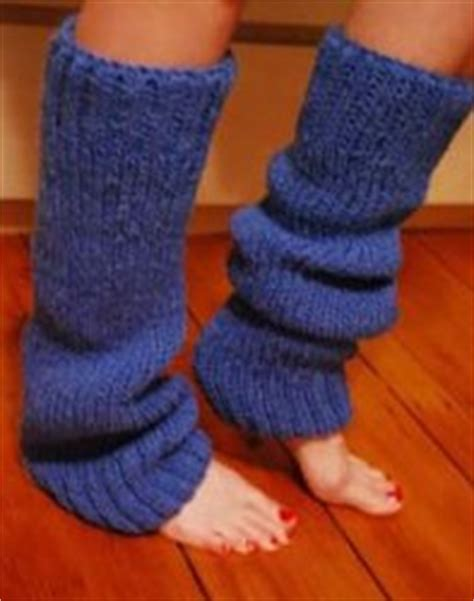 leg warmers knitting pattern 8 ply leg warmers knitting pattern 8 ply knitting pattern