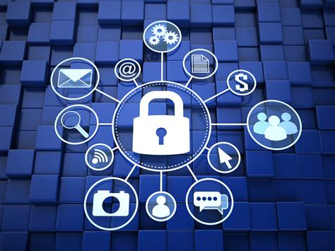 open trust protocol tech companies answer to iot security
