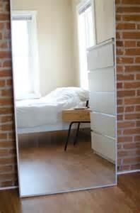 minimalist apartment tour tour my minimalist apartment the minimalists