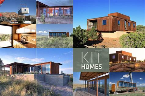 kit house kit homes