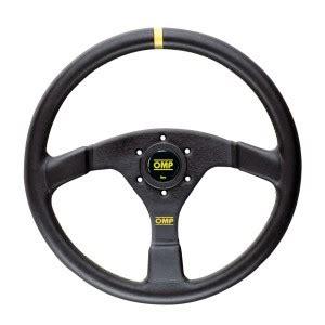 volanti tuning volanti sportivi per auto da racing tuning e rally omp