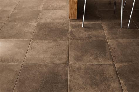 panaria piastrelle panaria pavimenti in gres porcellanato roma pavimenti