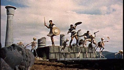 the argonauts cchd cine cl 225 sico en hd jason and the argonauts 1963