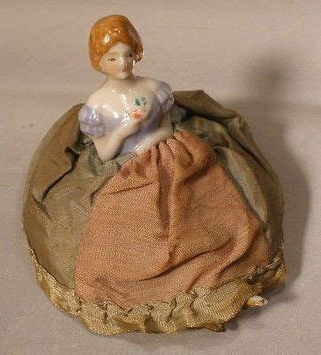 porcelain doll molds for sale half doll mold for sale classifieds
