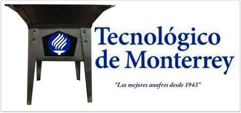 Memes Tec - el nuevo logo del tec de monterrey y sus memes frog