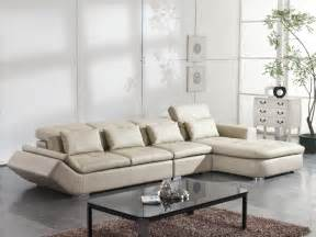 Modern Livingroom Furniture Best Modern Living Room Furniture Vintage Home