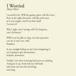 Pin inspirational poem about cancer on pinterest