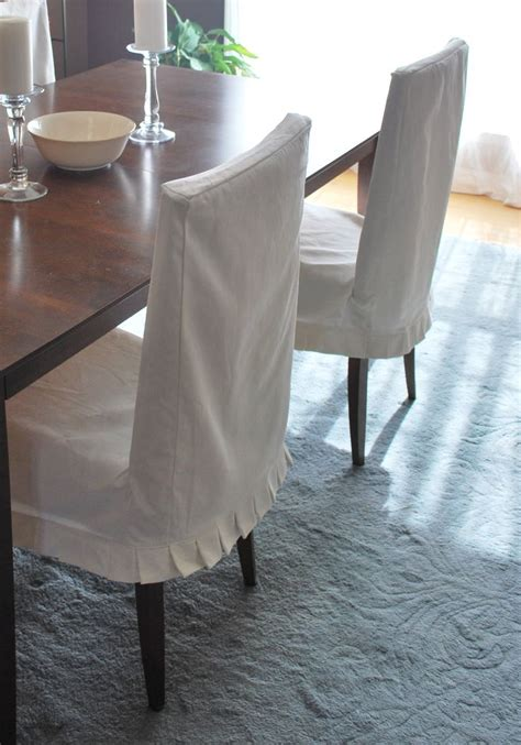 ballard dining chair slipcovers pin by 11 magnolia on things to make
