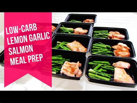 atkins diet recipes low carb enchilada chicken paillard weight loss meals low carb casserole fast and