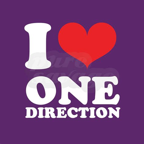 imagenes de love one direction i love one direction pictures www pixshark com images