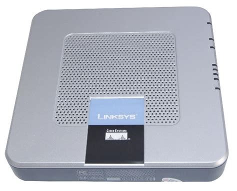 Router Voip linksys rtp300 voip router unlocked linksys rtp300