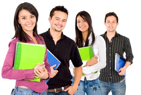 esl students intensive school of english business communication
