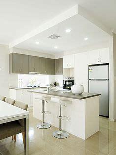 kitchen bulkhead ideas 15 best images of decorating kitchen bulkhead decorate