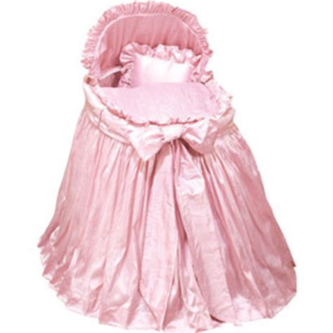 Baby Avail Pink Skirt order baby bassinet bedding sets for baby boys