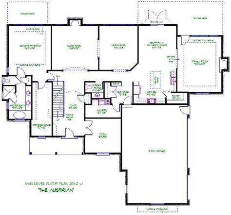 custom home builders johnson building group ann arbor mi 48108 custom home builders johnson building group ann arbor mi 48108