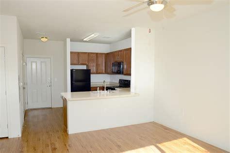 abilene housing authority abilene housing authority 28 images walnut hill apartments 309 walnut hill drive