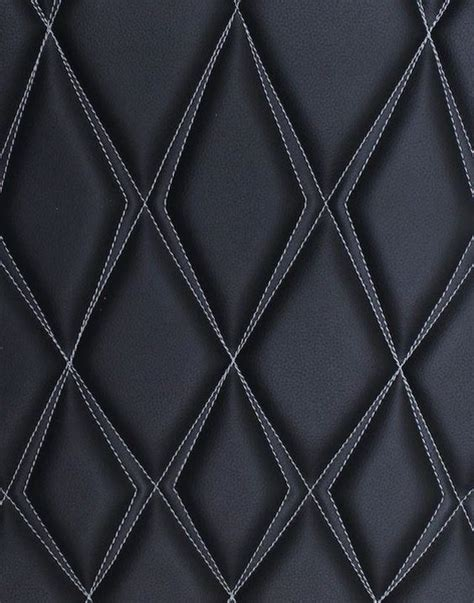 boat seat upholstery patterns diamond boat upholstery google search boat ideas