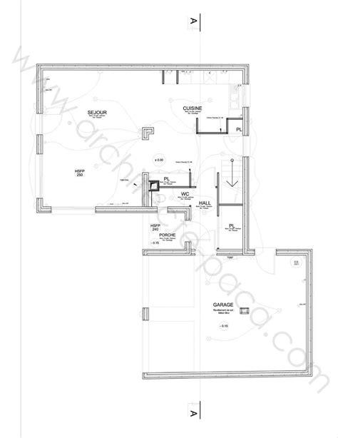 Plan De Travail De Lave 1143 by Sch 233 Ma D Une Maison Ez67 Jornalagora