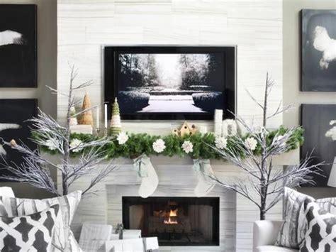 rami interior design decoration id 233 es d 233 co no 235 l en blanc et vert combinaison au naturel