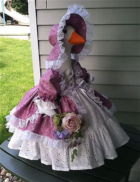pattern for goose clothes 17 best images about silly goose on pinterest happy
