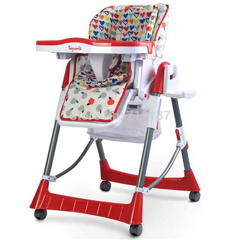 baby plastic chair and table table and chair baby plastic high chair baby feeding