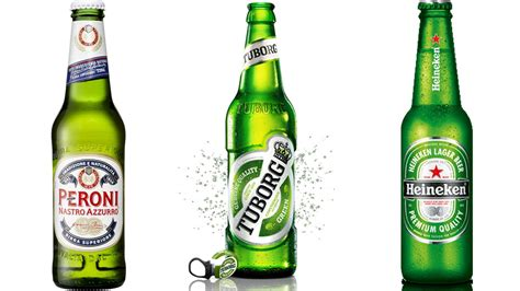 best pilsner 20 best brands in india rs 200 gq india