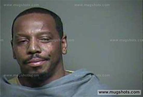 Chester Sc Arrest Records Randy Stevenson Mugshot Randy Stevenson Arrest Chester County Sc