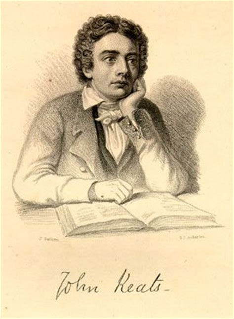 biography of english poet john keats 144 best all things keats images on pinterest john keats