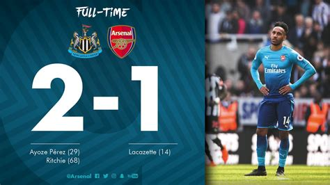 arsenal newcastle highlights download video newcastle vs arsenal 2 1 highlights