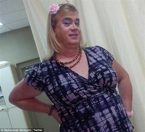 53 year old crossdress clothing ratherexposethem after quot caitlyn jenner quot quot transgender