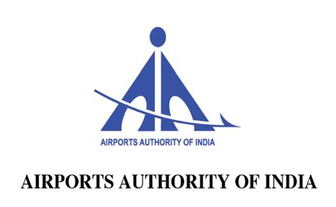 Airport Authority Of India Recruitment 2014 For Mba by Airports Authority Of India Recruitment For Junior