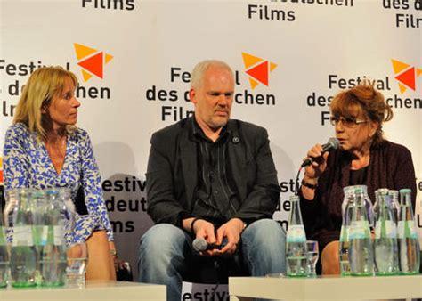 8 Documentaries Im About by 187 Block 171 Beim Festival Des Deutschen In
