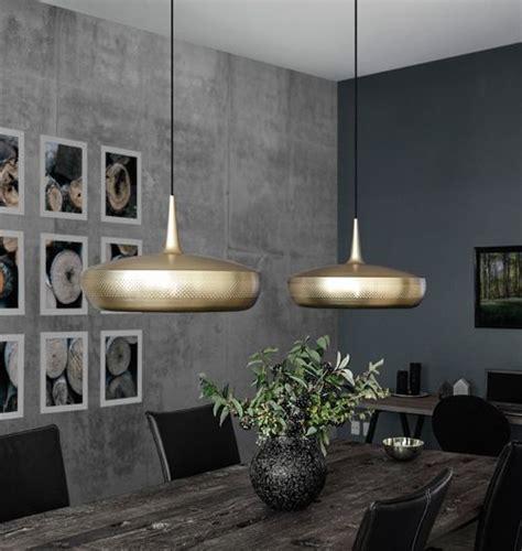 99chairs Wohnzimmer by Die Besten 17 Ideen Zu Wohnzimmer Einrichten Auf