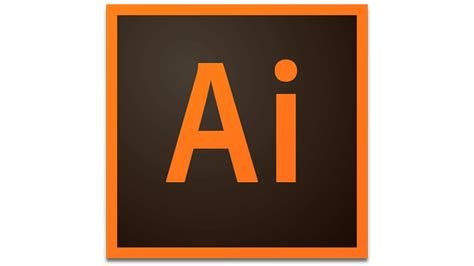 Illustrator Cc adobe illustrator cc review rating pcmag