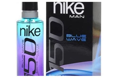boots deals on aftershave