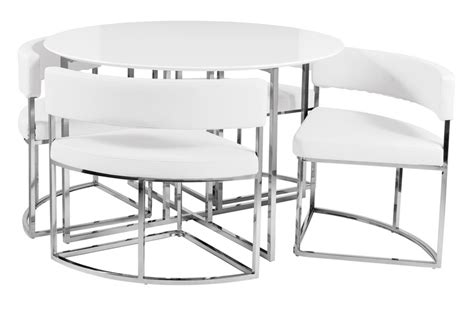 Dwell Dining Table And Chairs Dwell Dining Table And Chairs Dwell Extendible Dining Table And 4 Chairs 163 299 99 Picclick