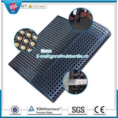 Buy Rubber Mat by Boat Rubber Mat Resistance Rubber Mat Acid Resistant