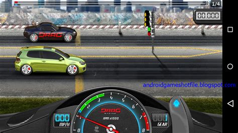 download game drag racing mod money download drag racing club wars mod apk v 2 9 15 lots of