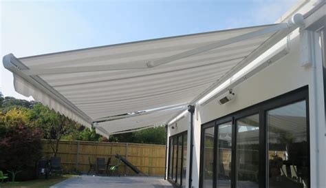 Electric Awnings Uk by Electric Awnings Hshire Dorset Surrey Sussex