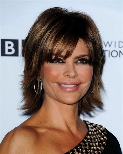 short hairstyles over 50 uk 15 best hairstyles images on pinterest hair cut