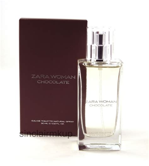 Parfum Zara Chocolate 338 best images about smells like sweet yum on